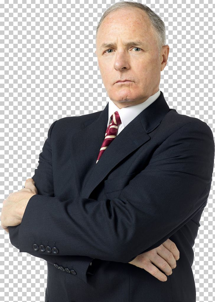 Brian Bell Businessperson PNG, Clipart, Brian Bell, Business.