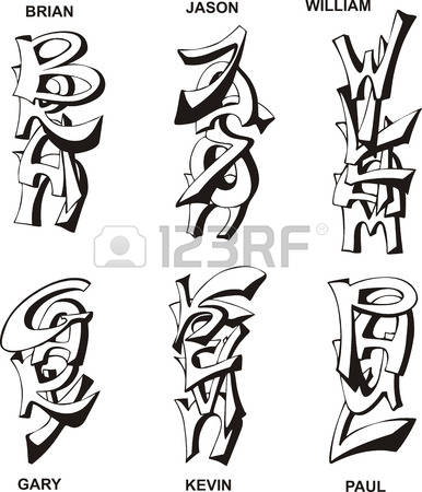 86 Brian Stock Vector Illustration And Royalty Free Brian Clipart.