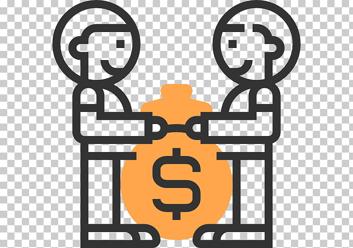 Computer Icons Encapsulated PostScript , bribe PNG clipart.