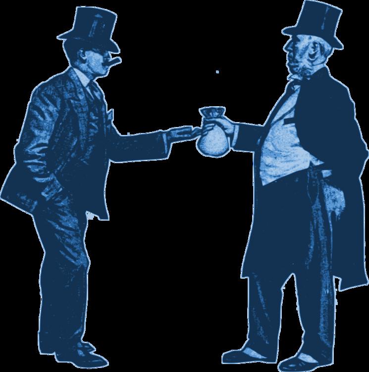 Gentleman,Prismatic,Bribery PNG Clipart.