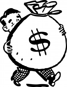 Free Bribery Cliparts, Download Free Clip Art, Free Clip Art.