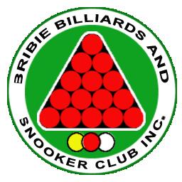 Bribie Billiards and Snooker Club Inc..
