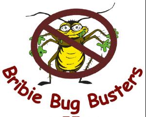 Pest Control in BRIBIE ISLAND QLD 4507.