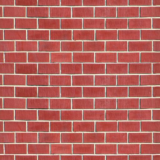 Brick Background Clipart.