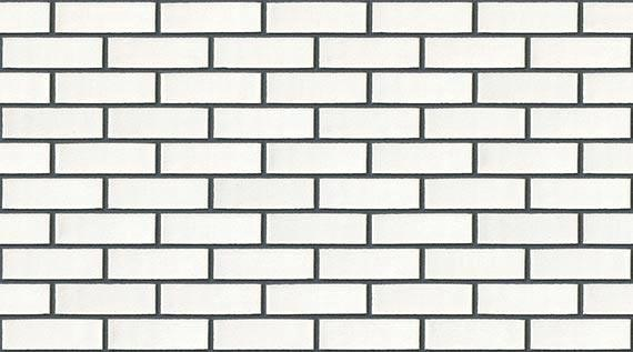 Brick clipart black and white 3 » Clipart Station.