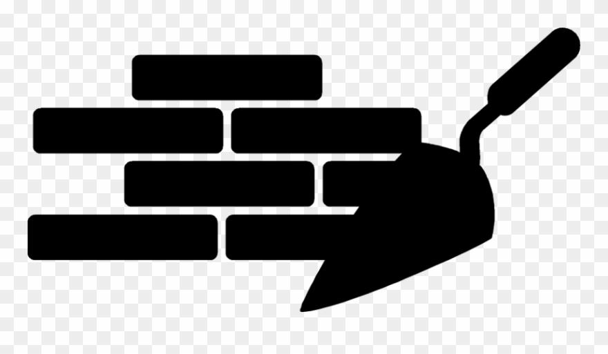 Bricks.