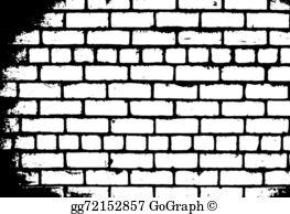 Brick Clip Art.