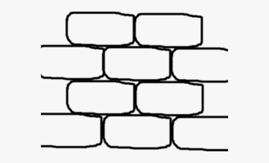19 Brick Clipart Huge Freebie Download For Powerpoint.
