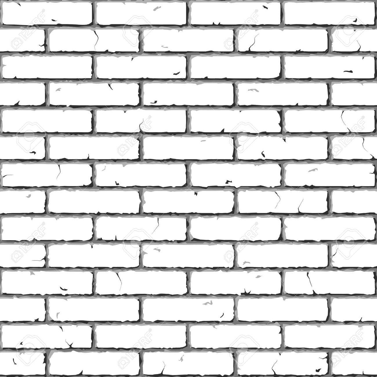 Brick clipart black and white 7 » Clipart Portal.