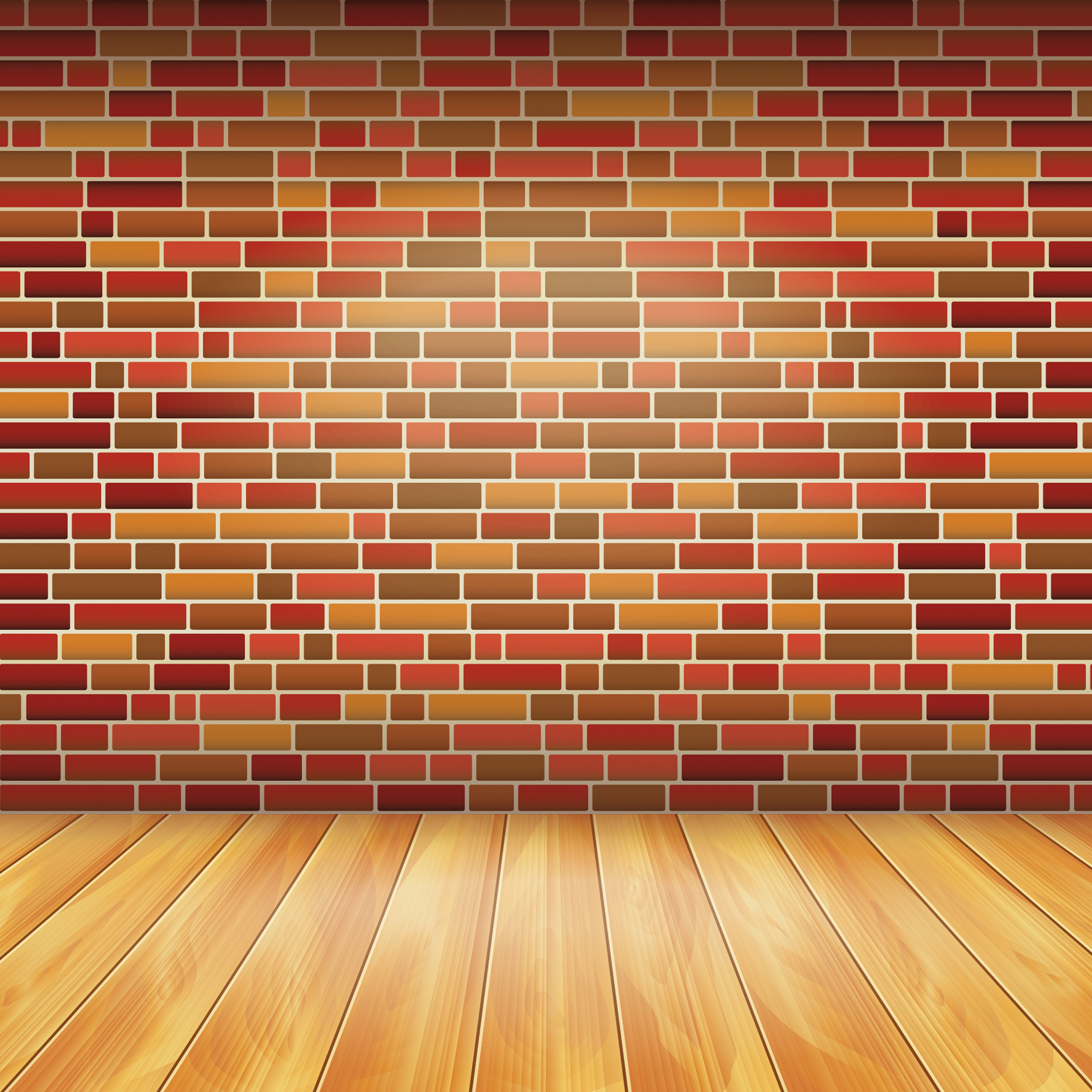 Brick_Wall_and_Wooden_Floor_Bacground.jpg?m=1399676400.