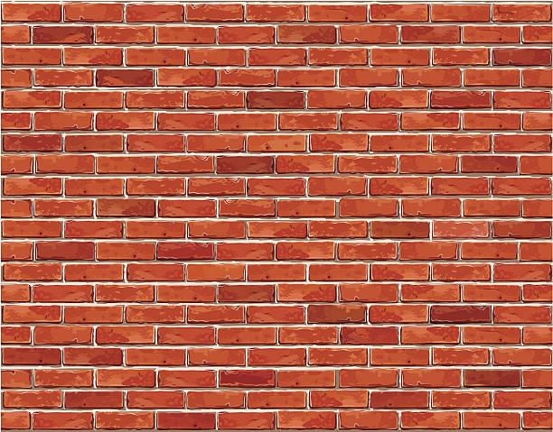 Brick Texture Clipart & Clip Art Images #8793.