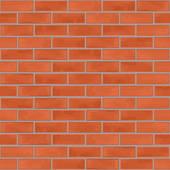 Brick Clip Art Free.