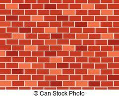 Red brick clipart 5 » Clipart Portal.