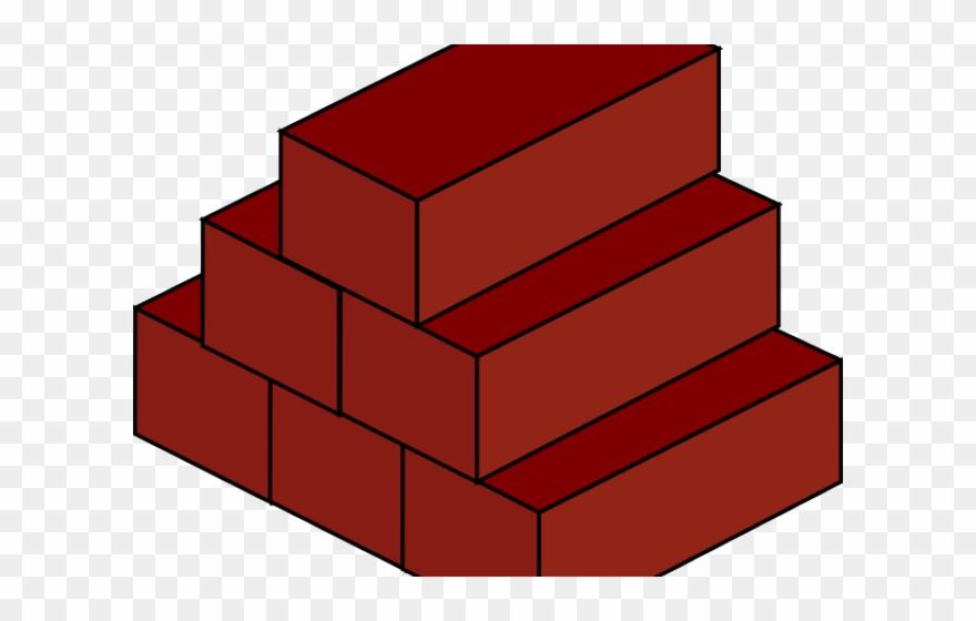 Brick Clipart Brick Mason.