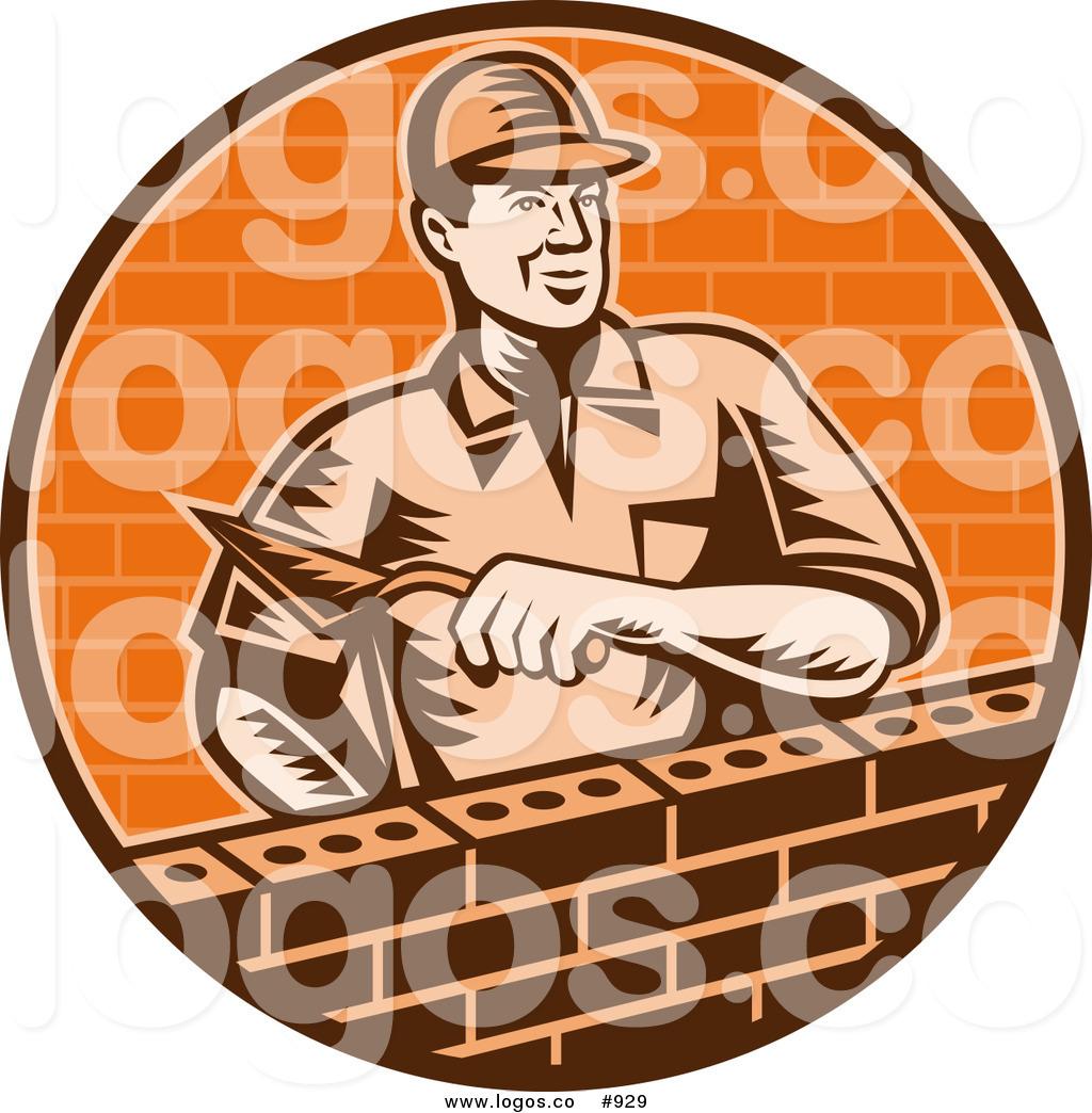 Stone Block Clip Art : Brick masonry clipart clipground