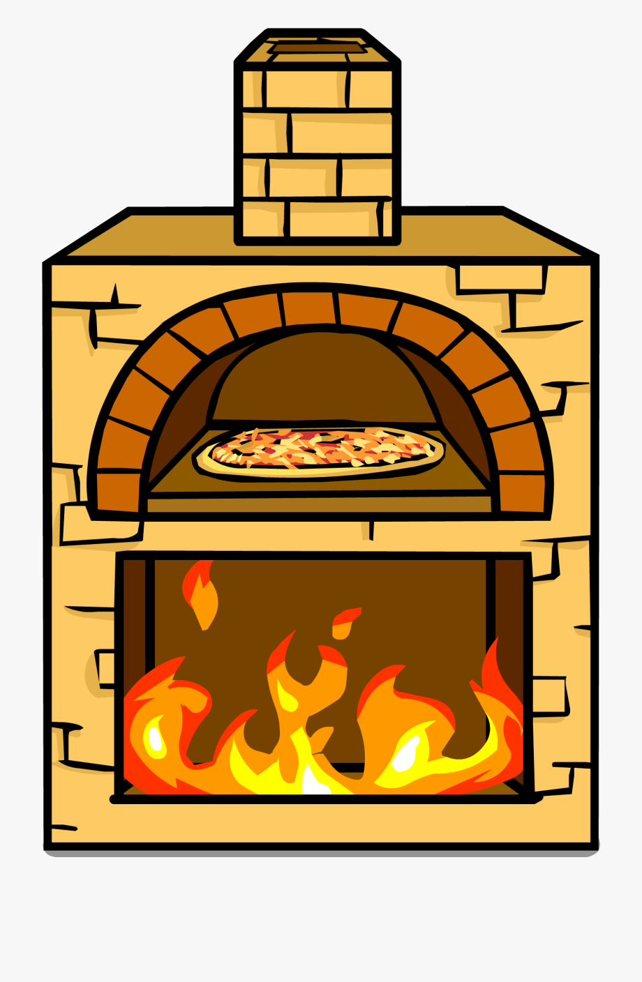 Jpg Royalty Free Download Pizza Clipart Png.