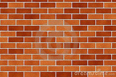 Brick Pattern Clipart Clipground