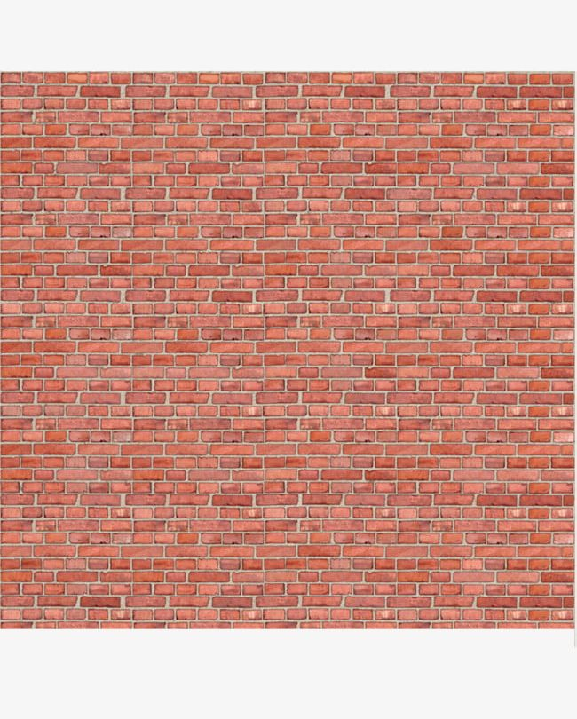 Rules Red Brick Wall Texture PNG, Clipart, Brick, Brick Clipart.