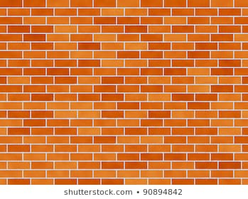 Brick Clipart from Pattern Images, Stock Photos & Vectors.