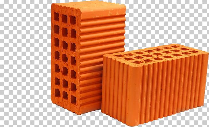 Brick Wall Building Materials , brick road PNG clipart.