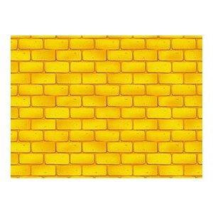 Yellow Brick Road Clipart 20.