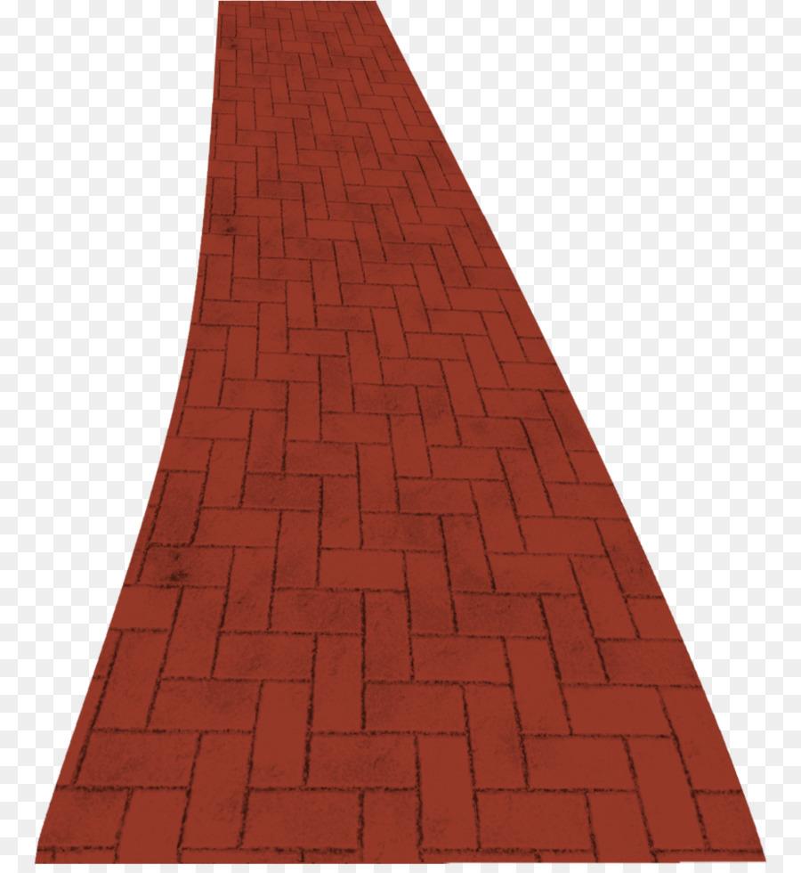brick road clipart Brick Clip arttransparent png image & clipart.