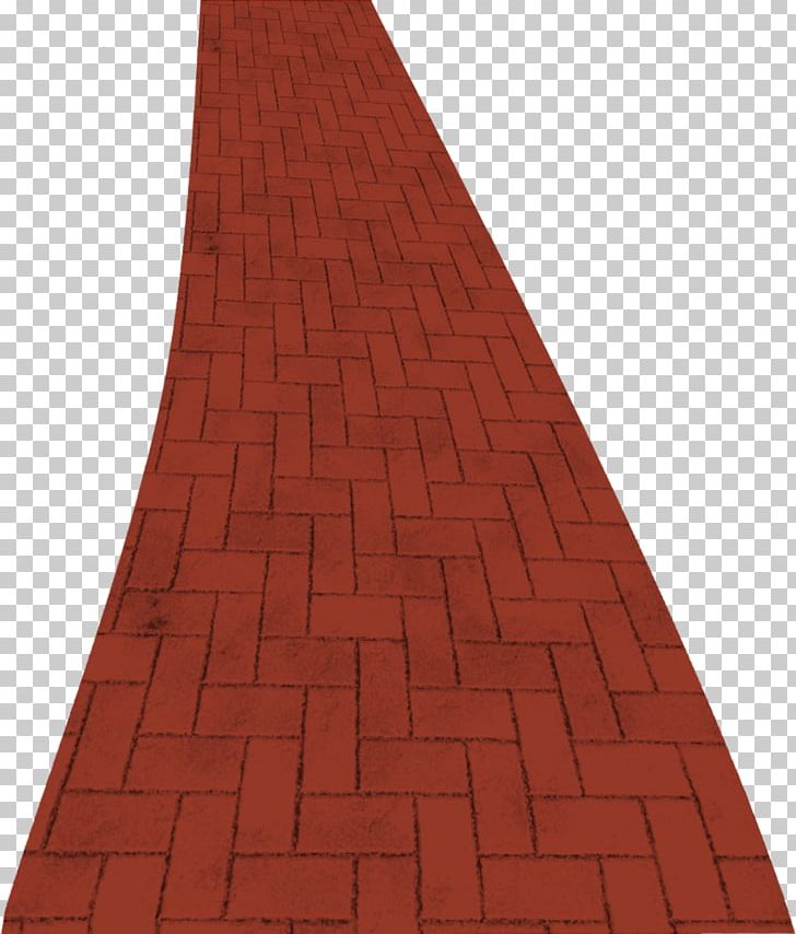 Brick Road PNG, Clipart, Angle, Brick, Brick Road, Brickwork, Clip.