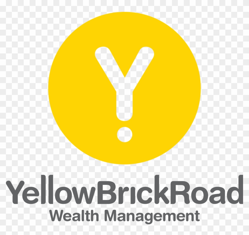 Yellow Brick Road Png.