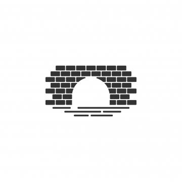 Brick Road PNG Images.