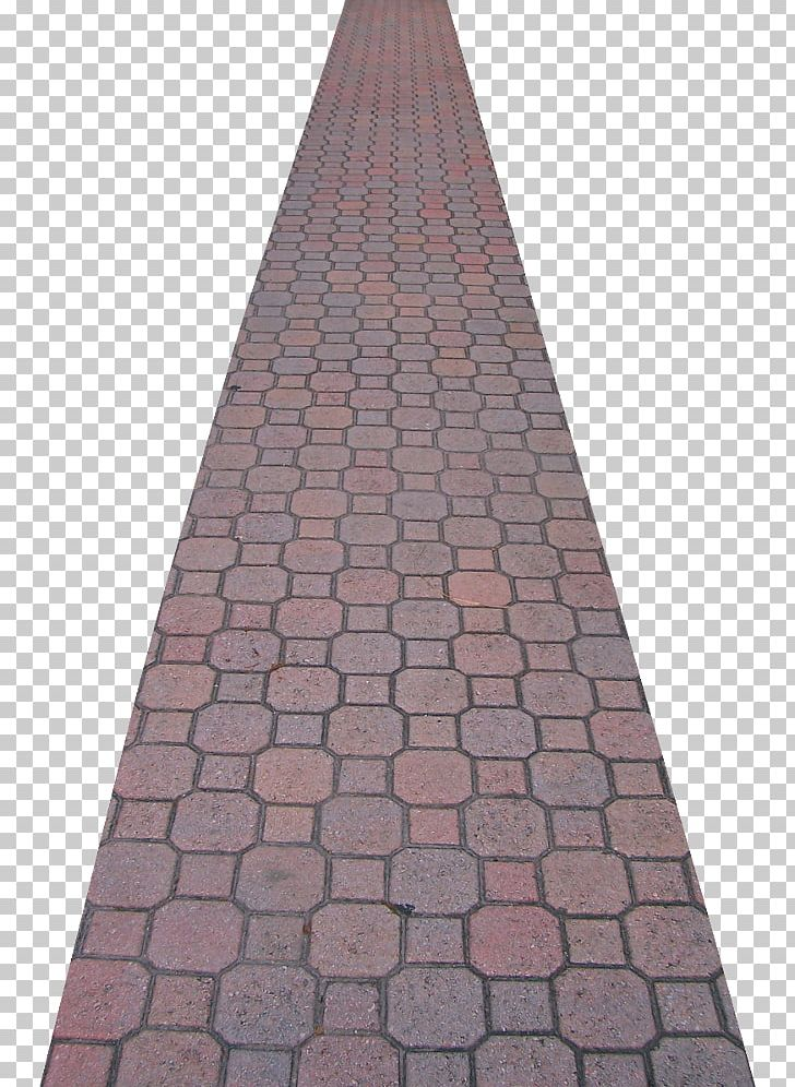Cobblestone Brick Road PNG, Clipart, Angle, Brick, Brick Road.