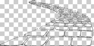 Brick Road PNG Images, Brick Road Clipart Free Download.