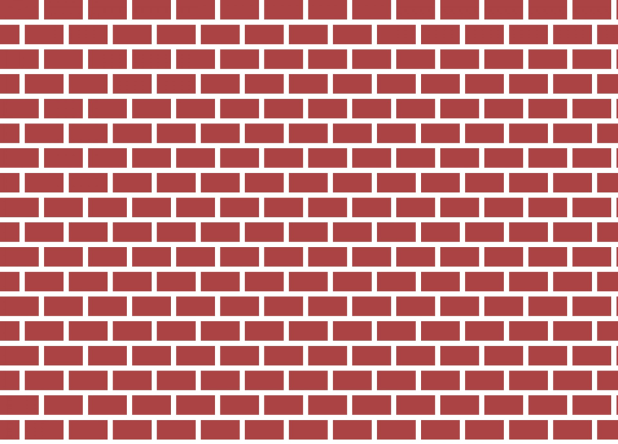 brick wall background clipart 10 free Cliparts   Download ...