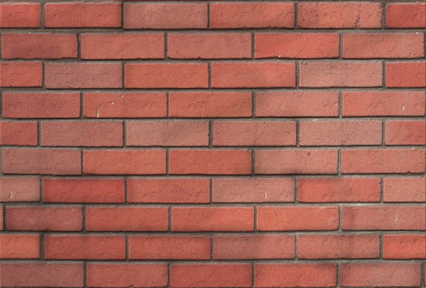 Brick wall background clipart 4 » Clipart Station.