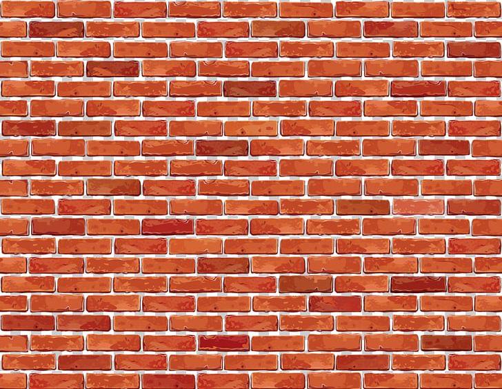 Brick Stone Wall Foundation PNG, Clipart, Brick, Bricklayer, Brick.
