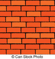 Brickwall Illustrations and Clip Art. 5,408 Brickwall royalty free.
