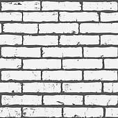 Brick Wall Clip Art.