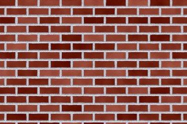 Brick Wall Clipart Clip Art Images