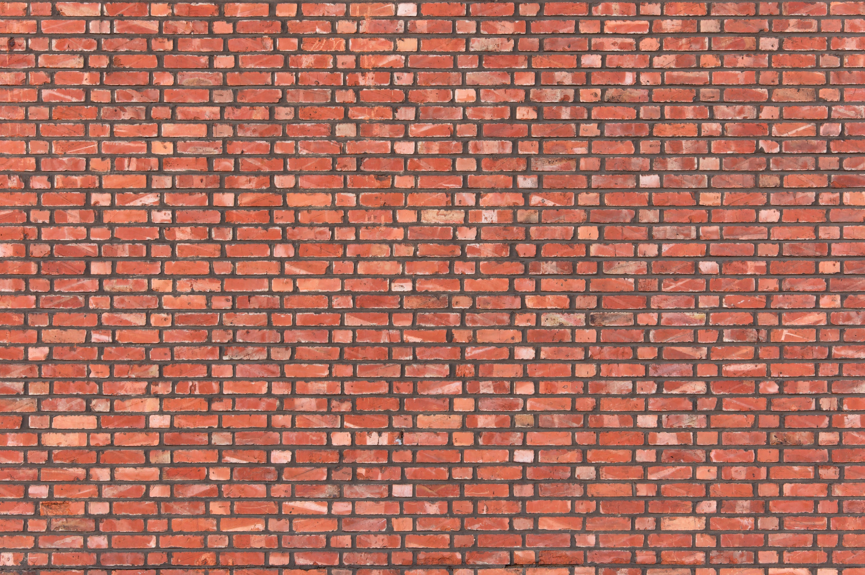 Brick Wall Clipart 20 Free Cliparts Download Images On