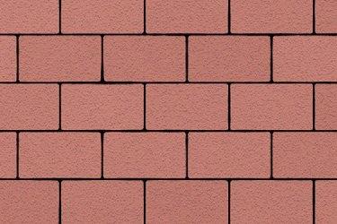 Brick Wall Clipart & Brick Wall Clip Art Images.