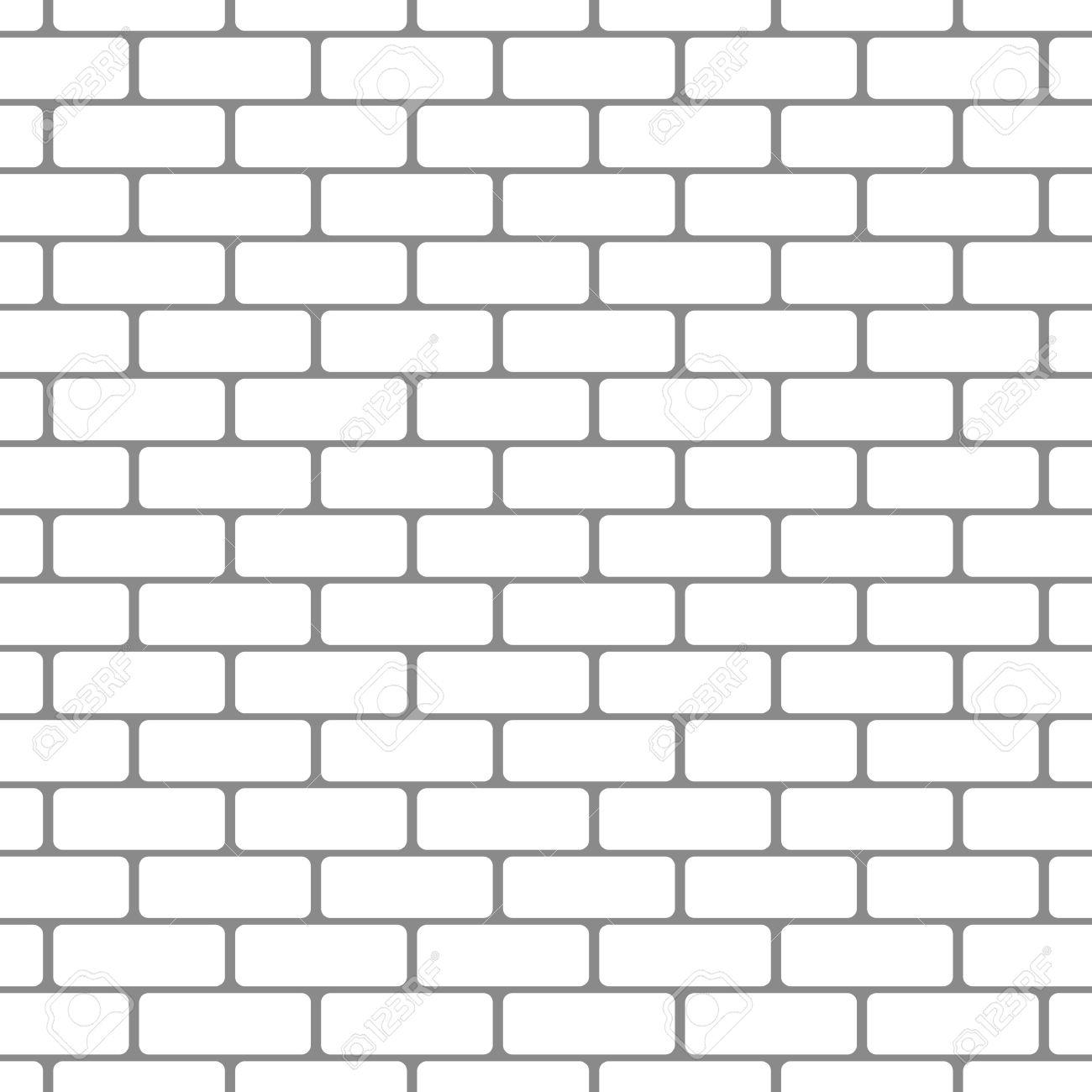 Free Brick Wall Cliparts, Download Free Clip Art, Free Clip Art on.