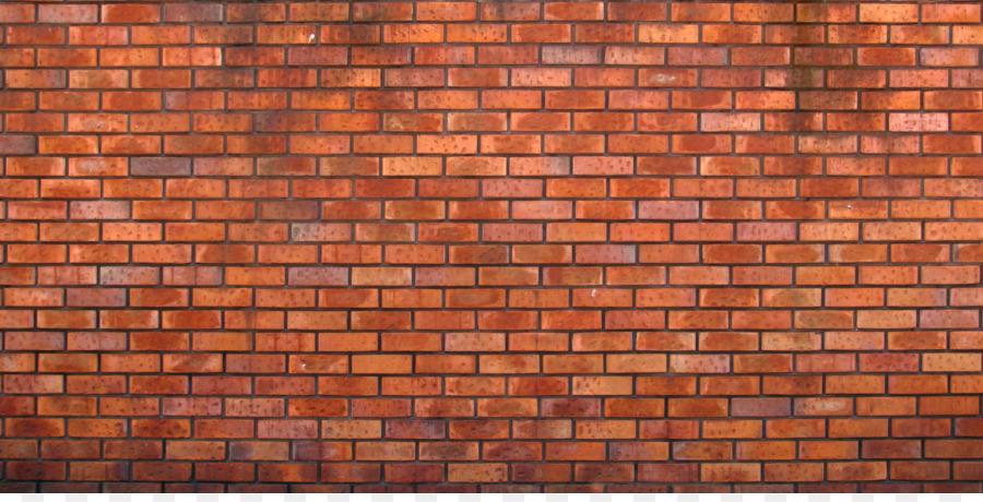 Brick Texture png download.