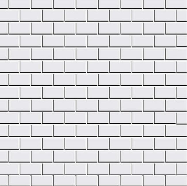 Physical White Brick Wall PNG, Clipart, Background, Brick, Brick.