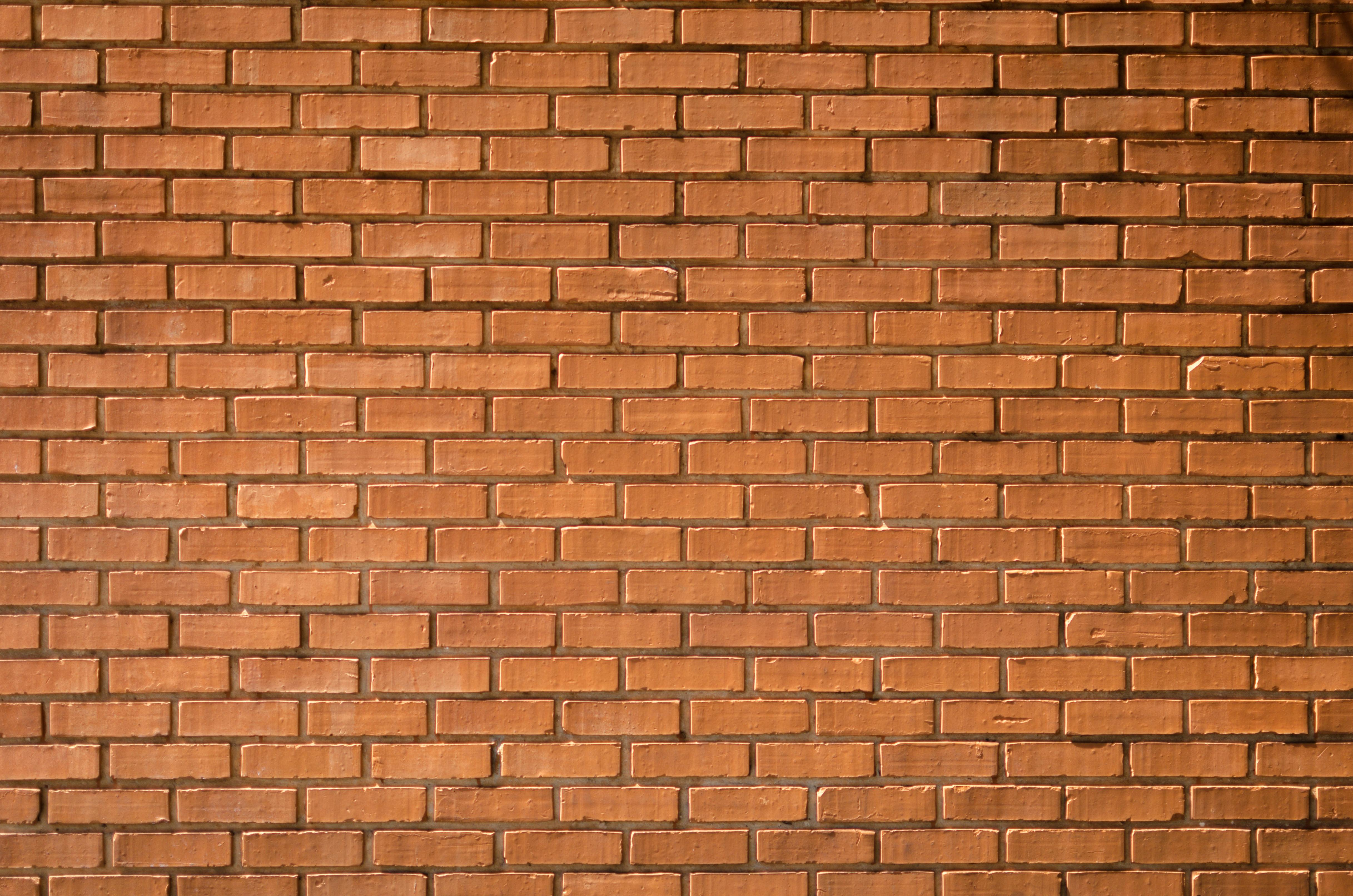 Brick Wall Png, png collections at sccpre.cat.