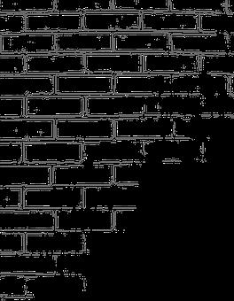 3,000+ Free Brick Wall & Wall Images.