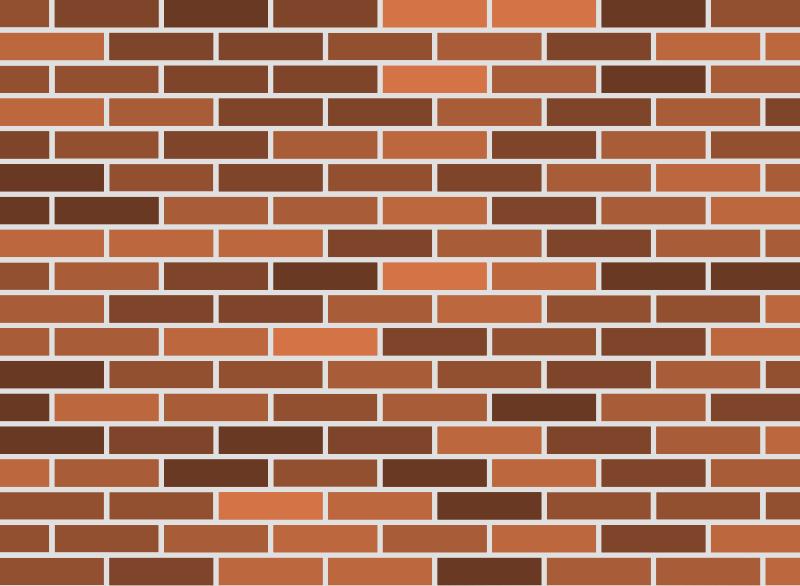 Bricks wall png #39821.