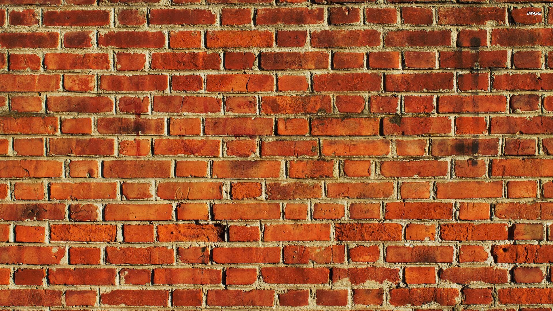 Free Brick Wallpaper Cliparts, Download Free Clip Art, Free.