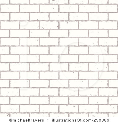 Brick wall clipart free.