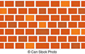 Brickwork Illustrations and Clip Art. 6,986 Brickwork royalty free.