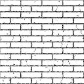Brick Work Clipart.