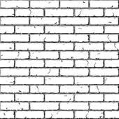 Brick Work Clipart.